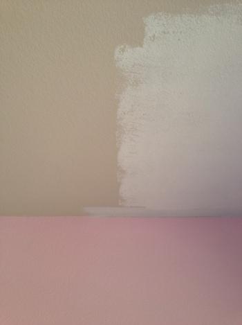 Addie Ceiling Before 3