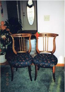 Grandma Chairs After - Copy