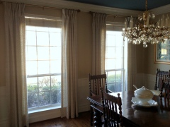 Dining Windows After 1