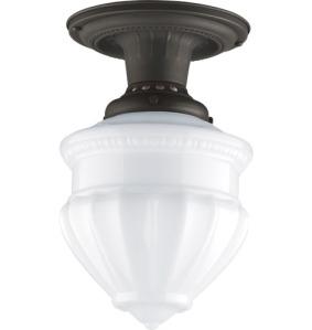 Rejuvination Light Fixture