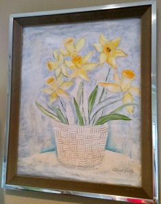 Momadee Daffodils