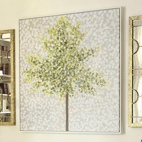 Ballard Designs Tree