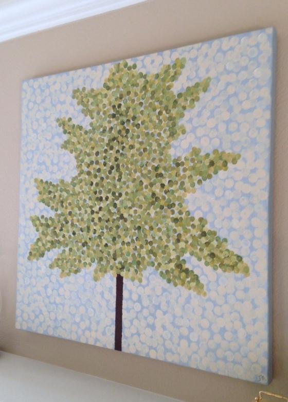 Dot Tree 2