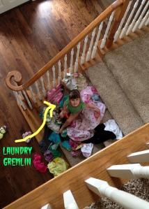 Addie Laundry Helper-001