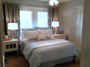 Guest Room After 3