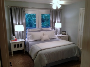 Guest Room After 4