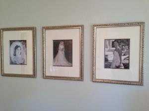 Wedding Portrait Photos 2