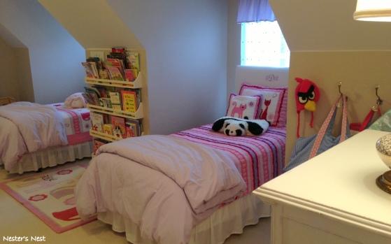 KD Bedroom 5 - NN