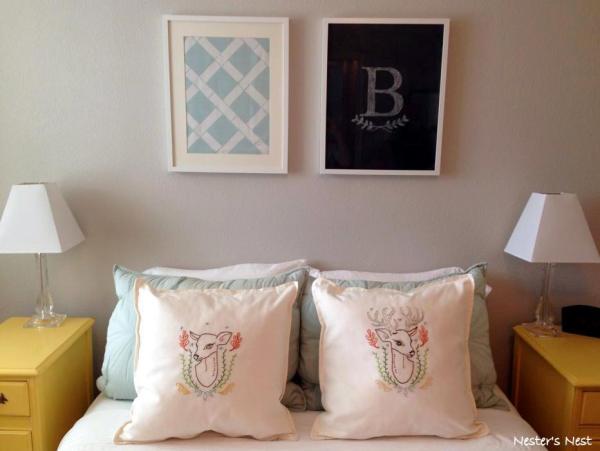Pillows - NN