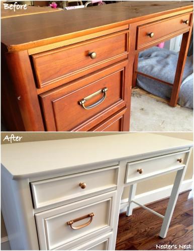 Stanley Desk3 Collage - NN